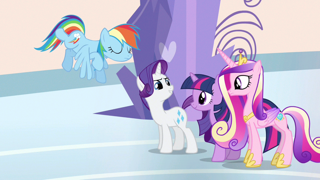 File:Rarity everything I got S3E12.png