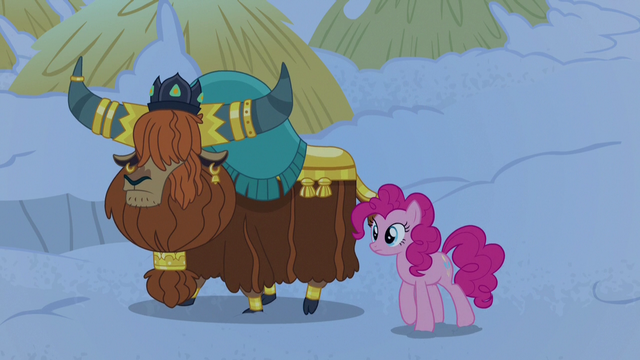 File:Rutherford and Pinkie walk to new sleeping hut S7E11.png