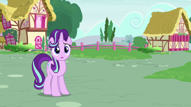 File:Starlight Glimmer completely bewildered S6E25.png