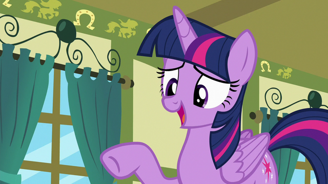 "File:Twilight Sparkle ""let's borrow that for you"" S7E3.png"