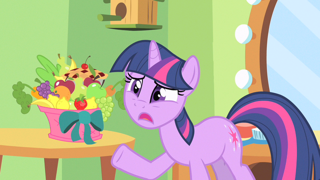 File:Twilight of course she did S1E20.png