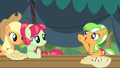 Apple Family just be a baby S3E8.png