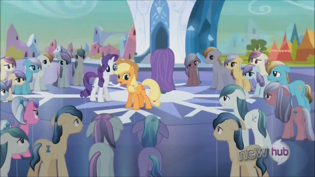 File:Applejack 'When the time comes' S3E2.png