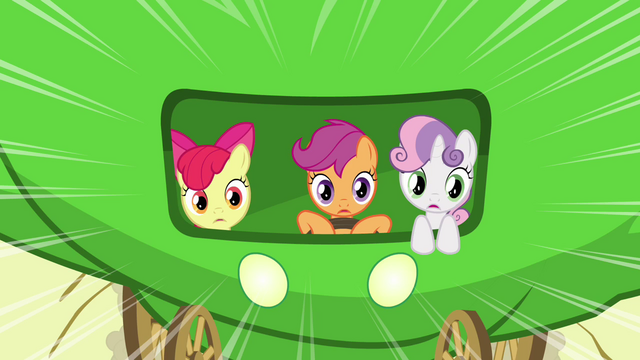 File:CMC's faces after float barged S3E4.png