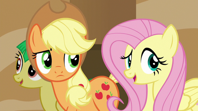 File:Fluttershy '...wrong around here at all' S6E20.png