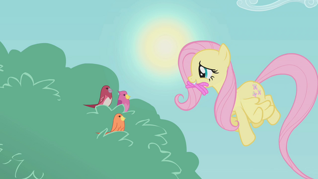 File:Fluttershy brings worms for the birds S1E07.png