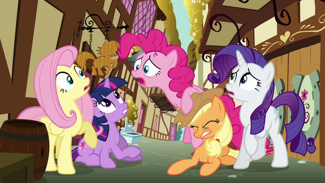 File:Pinkie Pie 'Help me?' S3E07.png