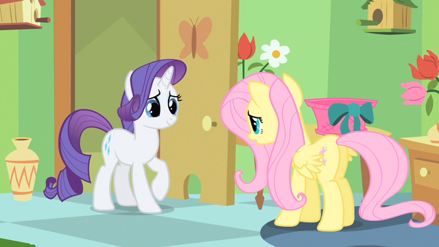 File:Rarity comforted S1E20.png