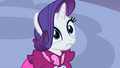 Rarity scared S2E10.png