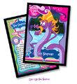 Sea Serpent card.jpg
