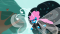 Seabreeze struggling to fly S4E16.png