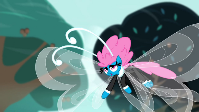 File:Seabreeze struggling to fly S4E16.png