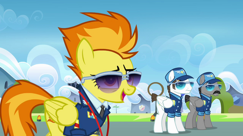 Spitfire 'Let me be the first to tell you' S3E07.png