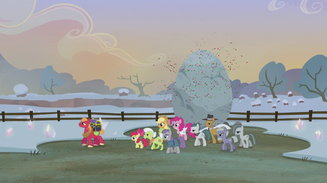 File:Apples and Pies walk toward the Pie family house S5E20.png