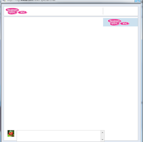 File:Chat2.png