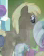 Coco Crusoe Crystal Pony ID S4E25.png