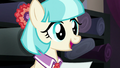 """Coco Pommel """"quite a coincidence"""" S5E16.png"""