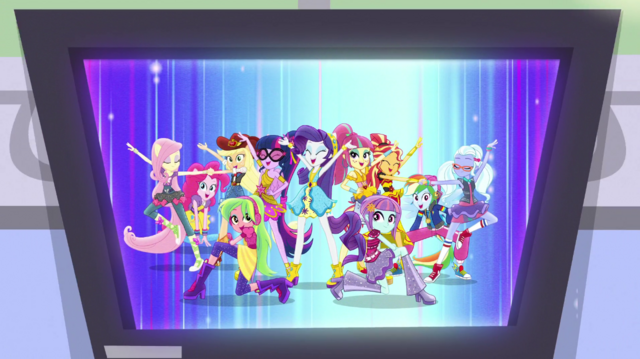 File:Dance Magic video on TV monitor EGS1.png