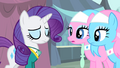 Rarity shakes her head S4E14.png