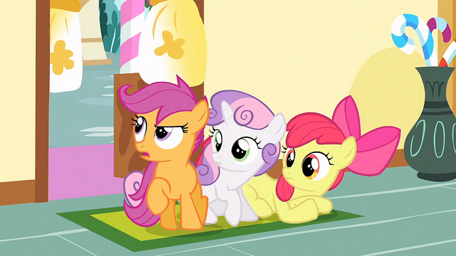 "File:Scootaloo ""need to try zip-lining again"" S1E23.png"