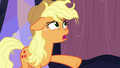 "Applejack ""so much cookin' and cleanin'"" S7E14.png"