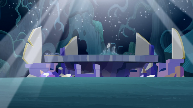 File:Bright light shining from above S5E26.png
