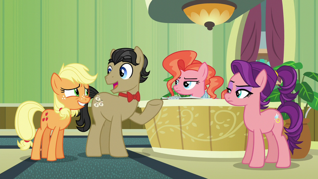 """File:Filthy Rich """"I'm glad we found you"""" S6E23.png"""