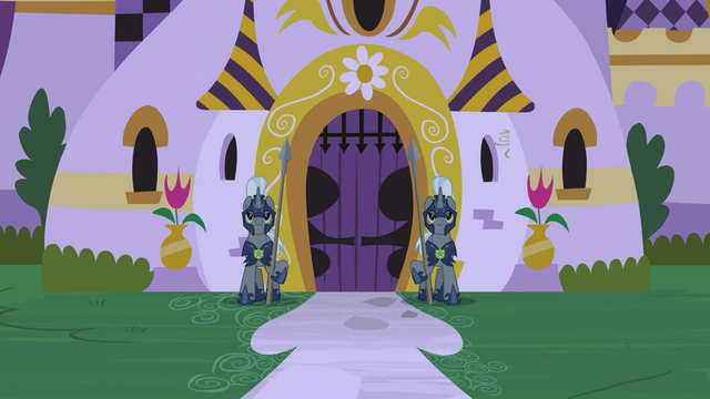 File:Night guards S2E20.png
