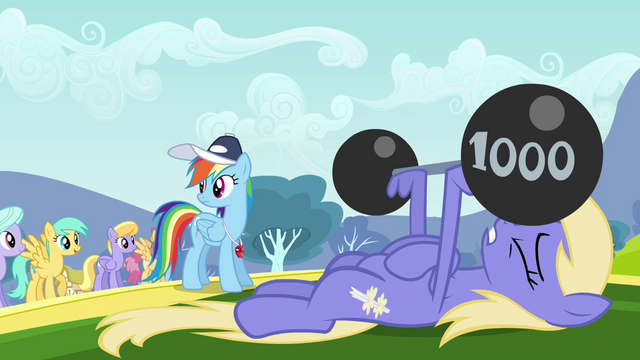 File:Pony Weightlifting S02E22.png
