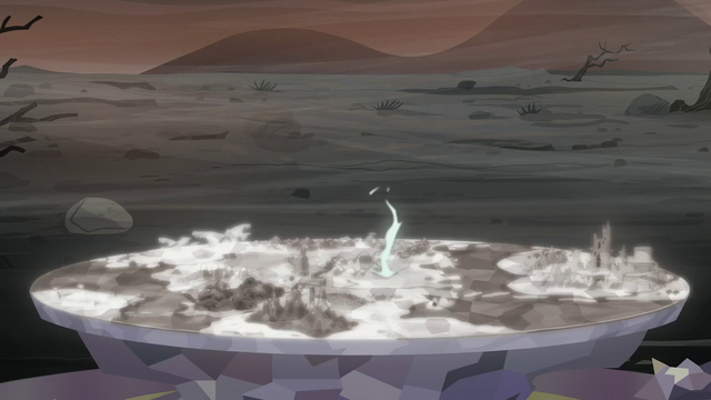 File:Portal on the Cutie Map closes S5E26.png