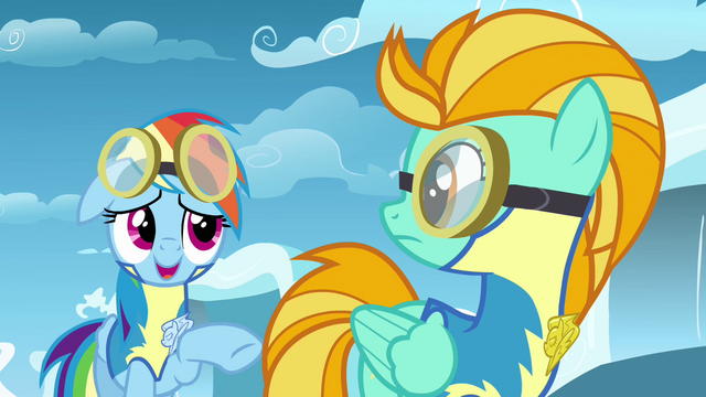 File:Rainbow 'maybe we don't cut the other teams' S3E07.png
