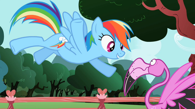 File:Rainbow Dash 'that's it' S2E07.png
