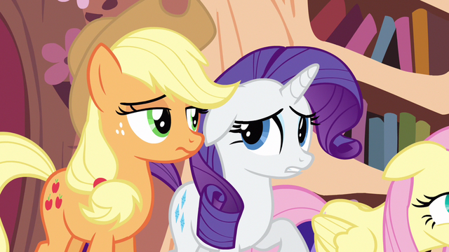File:Rarity should I be worried S3E1.png