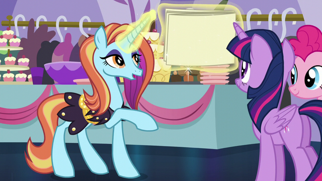 """File:Sassy """"I then laid out this plan"""" S5E14.png"""