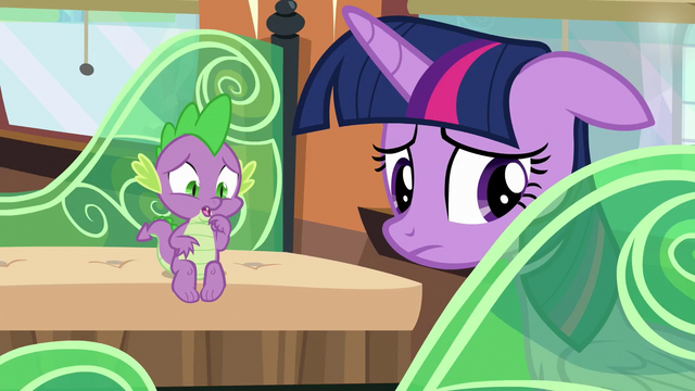File:Spike thinking S6E2.png
