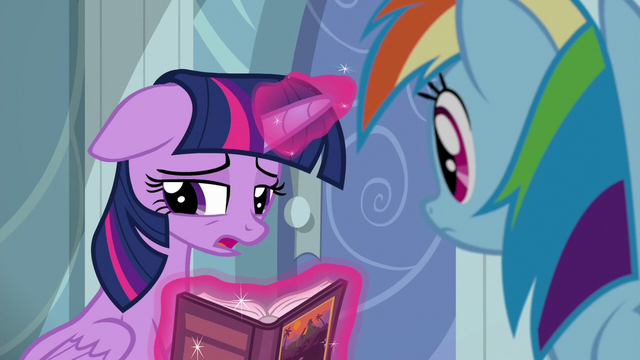 File:Twilight Sparkle apologizes to Rainbow S6E13.png