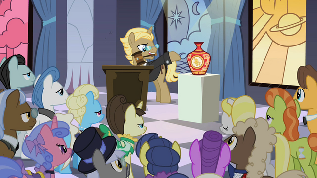 File:Vase being auctioned S2E9.png