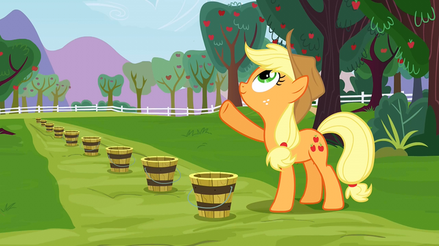 File:Applejack 2 S3E8.png
