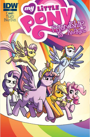 File:Comic issue 20 cover B.png