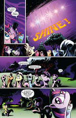 Comic issue 48 page 5
