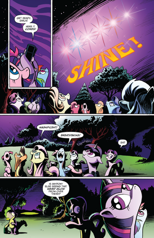 File:Comic issue 48 page 5.png