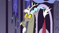 Discord in stunned surprise S5E7.png
