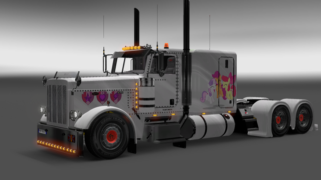 File:FANMADE ETS2 Pete 389 Custom - CMC Skin 6.png