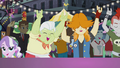 Granny Smith rocking out to the music EG2.png