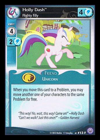 File:Holly Dash card MLP CCG.jpg