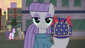 Maud Pie requesting a return trade again S6E3.png