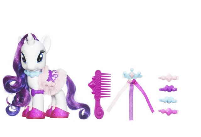 File:Rarity Fashion Style toy.png