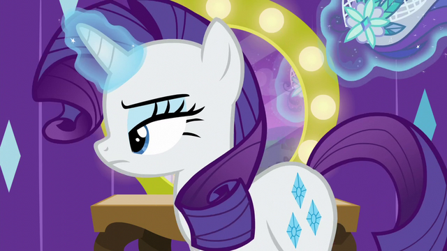 File:Rarity walks off annoyed S5E24.png