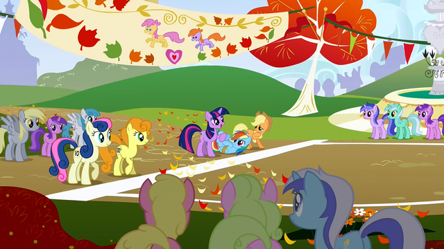 "File:Twilight ""experience it myself"" S1E13.png"