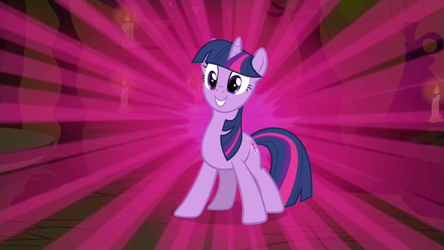 File:Twilight use the sixth S3E5.png